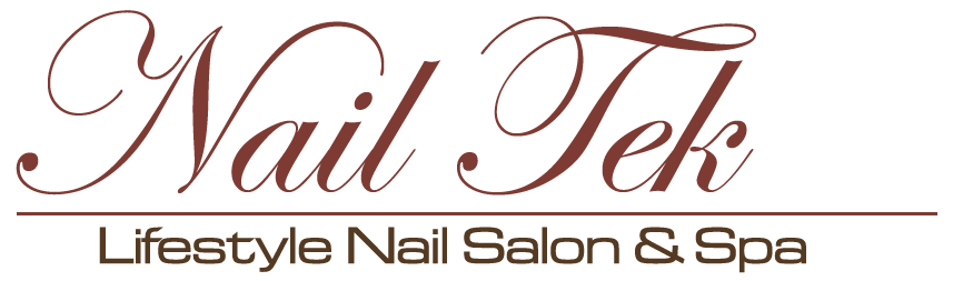 Nail Tek - Nail salon in Glen Ellyn, IL 60137